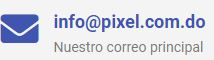 Email-address-pixel-com-do